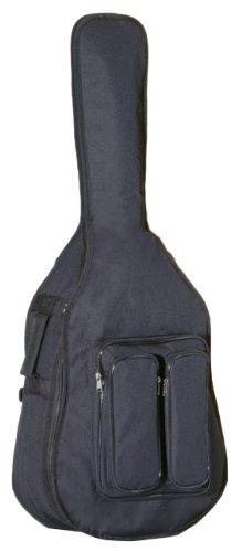 Guardian Cg-100-E 100 Series Duraguard Bag, Electric Guitar
