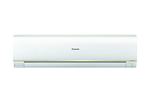 Panasonic CS/CU-UA24PKY 2.0 Ton Split Air Conditioner