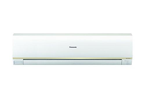 Panasonic-CS/CU-UA24PKY-2.0-Ton-Split-Air-Conditioner