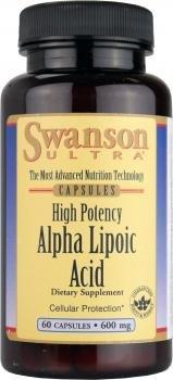 swanson-ultra-acide-alpha-lipoique-ala-600mg-60-gelules-alpha-lipoic-acid-capsules-complement-alimen