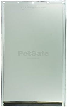 PetSafe Replacement Flap for Pet Door