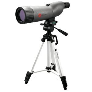 Simmons ProSport Spotting Scope