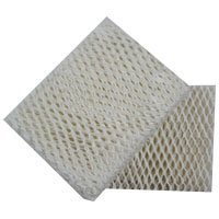 New Hunter Wick Filter Replaces 31941, 31952, Perma Wick Made in USA (2 Pack)