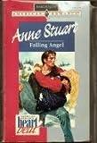 Falling Angel (Harlequin American Romance) (0373165137) by Anne Stuart