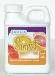 Energy Enhancing Supplements