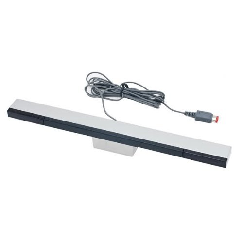 zedlabz-wired-sensor-bar-for-nintendo-wii-replacement-infrared-ray-led-sensor-bar-for-wii-wii-u-incl