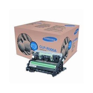 Genuine NEW Samsung CLPR300A Imaging Drum Unit Kit