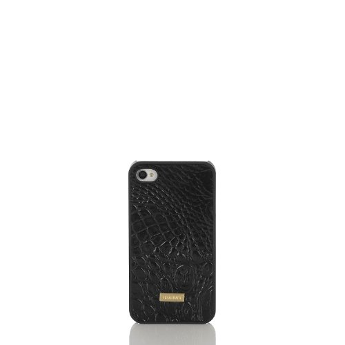 IPhone 4 Case<br>Melbourne
