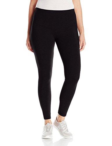 Rainbeau-Curves-Womens-Plus-Size-Basix-Compression-Legging