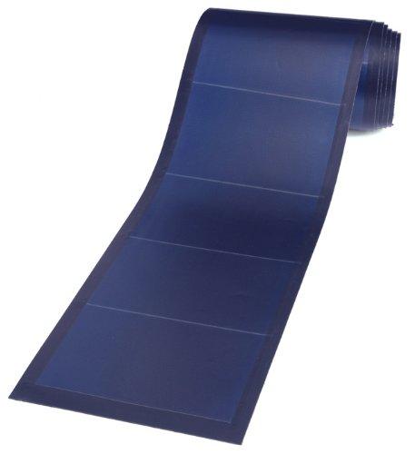 Harbor Freight Solar Panels