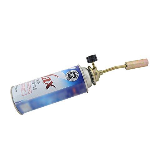 lixada-saldatore-bruciatore-cannello-butano-torcia-gas-per-campeggio-bbq