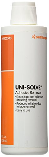 medplus-services-usa-n-uni-solve-adhesive-remover-8oz-bottle