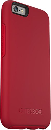 otterbox-symmetry-20-schlanke-schutzhulle-fur-apple-iphone-6-6s-rosso-corsa