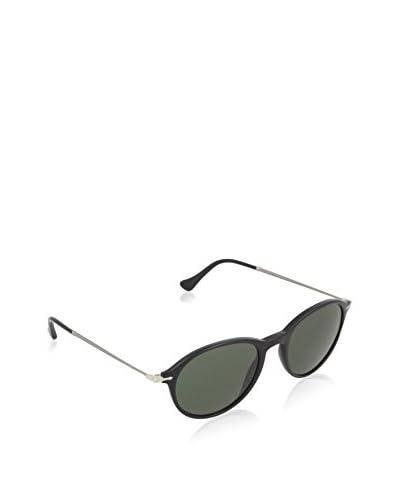 Persol Occhiali da sole Mod. 3125S -204/P1 Nero