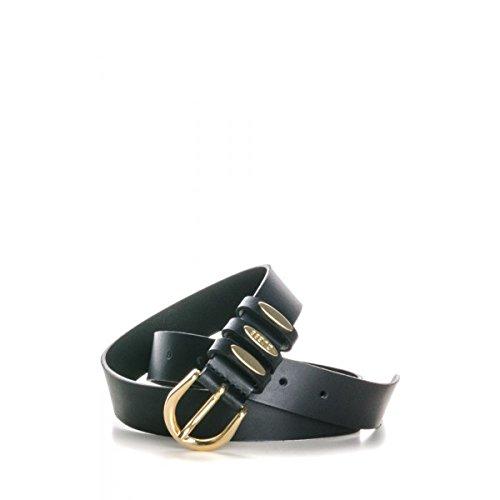 Guess -  Cintura  - Donna nero Medium