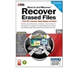 iolo technologies Search and Recover