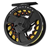 Orvis Encounter Large Arbor Fly Reel IV