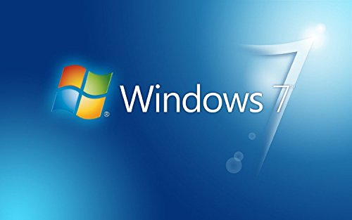 WINDOWS 7 SP-1 ALL EDITIONS 64-BIT PRE-ACTIVATED (NO CODES NEEDED) DVD-ROM