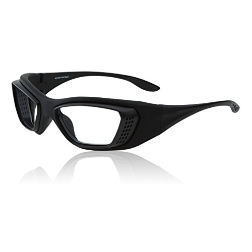 Atomic Radiation Glasses - Leaded Protective Eyewear (Leaded Protective Eyewear compare prices)
