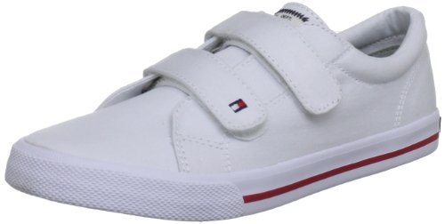 Tommy Hilfiger Kids Vigo 3 Fashion Trainer