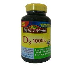 Nature-Made-Vitamin-D3-1000-IU-Mega-Size-300-Count-Liquid-Softgels