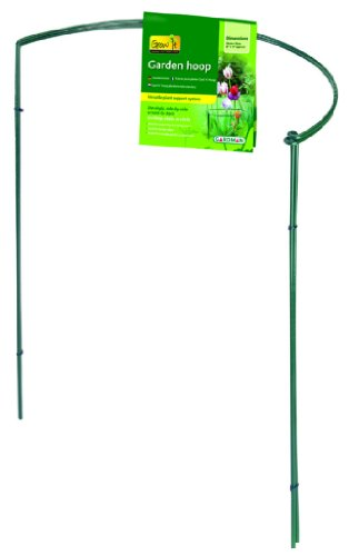 gardman-36-x-20-inch-dia-garden-hoops-pack-of-2