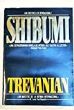 Shibumi (0586045368) by TREVANIAN