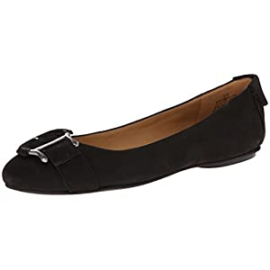 Nine West Women's Camellias Ballet Flat