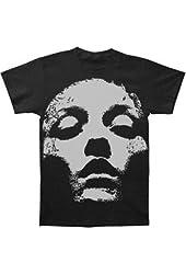Converge - T-shirts - Band X-Large