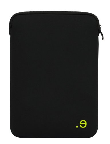 Shopping!: LArobe - Funda para MacBook Air 13