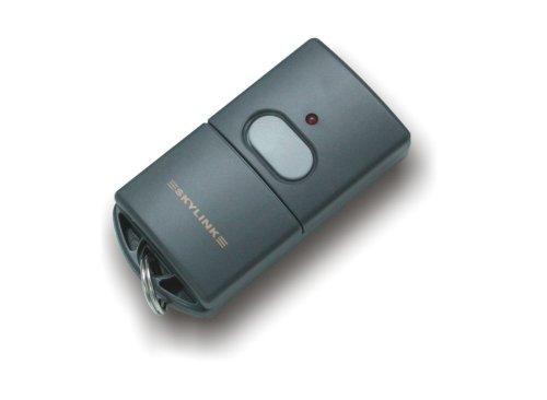 Images for Skylink G6M Keychain Garage Door Remote