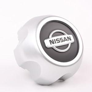 Amazon.com: #C143 40315-7Z100 2000-2004 Nissan Xterra Frontier Center