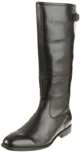 Rockport Women's Lola Pull On Boot Black Pull On Boot K58848 7 UK