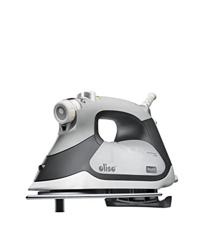 Oliso TG-1100 1800W Smart Steam Iron