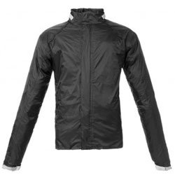 Tucano urbano 762N9 nANO-bULLET super compact, fully waterproof and long en respirant-noir-taille xXXXL