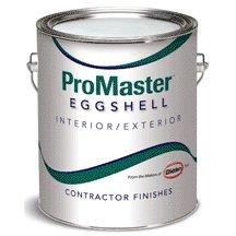 glidden-mpn6502-01-promaster-contractor-interior-exterior-latex-eggshell-paint-antique-white