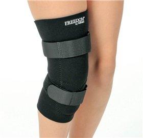 DSS Pediatric Osgood-Schlatter Knee Brace (Small) by DSS