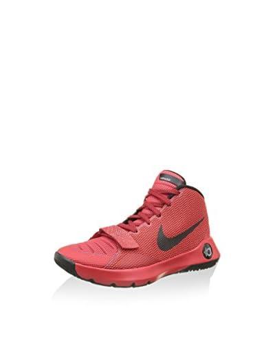 Nike Sneaker Alta Kd Trey 5 Iii