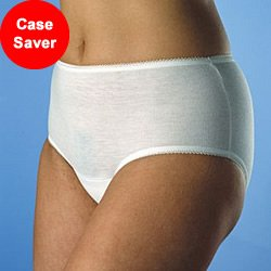 Case Saver 7 x Women's Duofem Elite- Medium Incontinence Pants