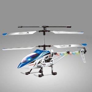 Odyssey Flying Toys 12
