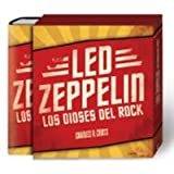 Led Zeppelin: Los dioses del rock