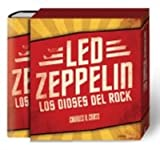 Led Zeppelin (8448048768) by Charles R. Cross
