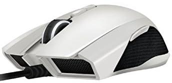 Razer Taipan White両手用ゲーミングマウス 【正規保証品】 RZ01-00780500-R3U1