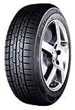 Firestone - Winterhawk 2 Evo - 205/60R16 92H - Winter Tyre (Car) - F/C/73