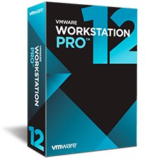 VMWare Workstation 12 Pro (Vm Software compare prices)
