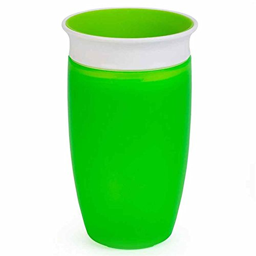 Munchkin Miracle 360 Sippy Cup - 1