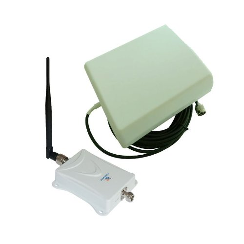 Verizon Wireless Repeater