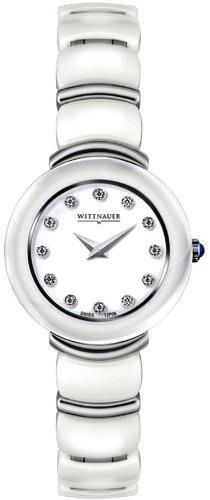 Wittnauer 12P06