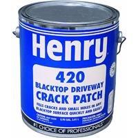 henry-company-he420042-blacktop-driveway-crack-patch