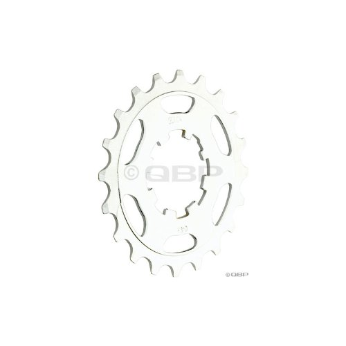 Miche Campy 21t Middle Position Cog, 10-Speed